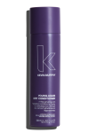 kmu_young_again-dry-conditioner_250ml_3794-copy-2